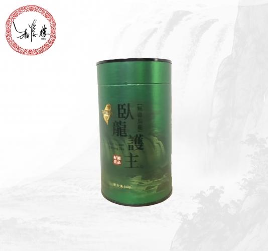 無毒農業  冬茶上市